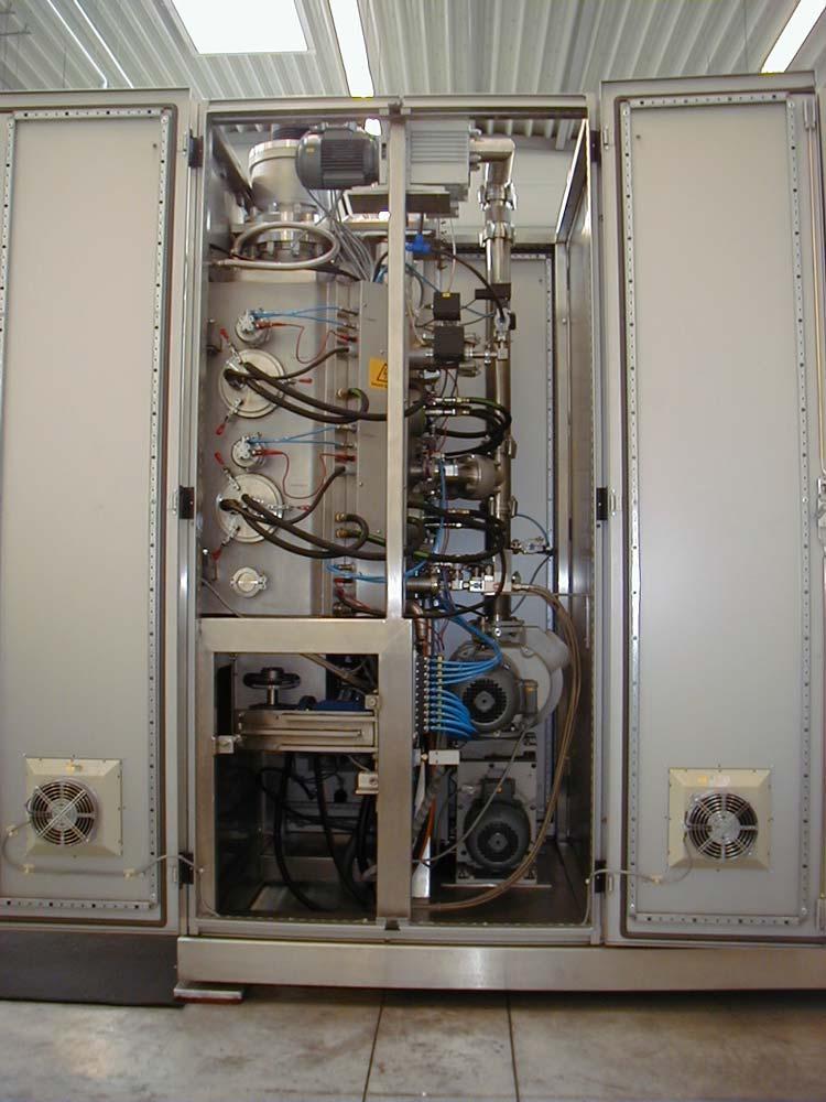 Bildergalerie PVD Anlage-6-350-1