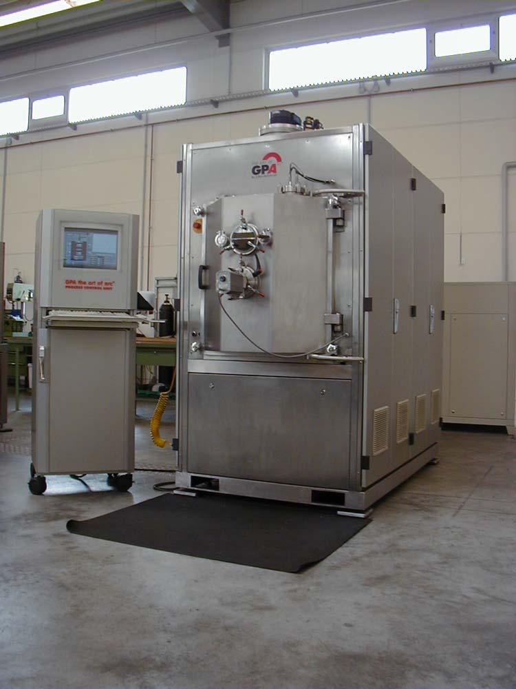 Bildergalerie PVD Anlage-6-350-2