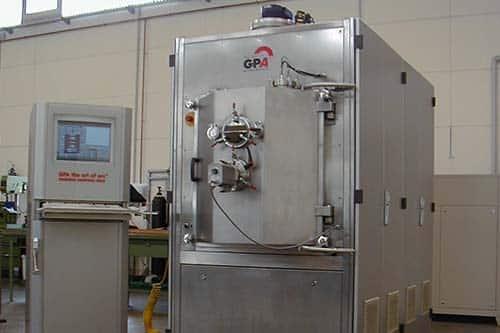 Teaserbild PVD Anlage 6-350